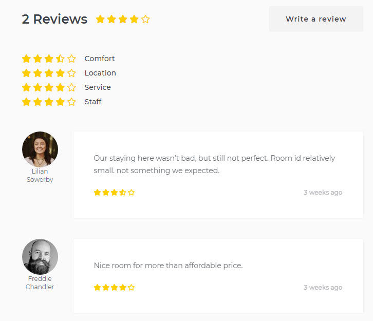 reviews-section