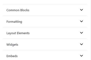wordpress-blocks