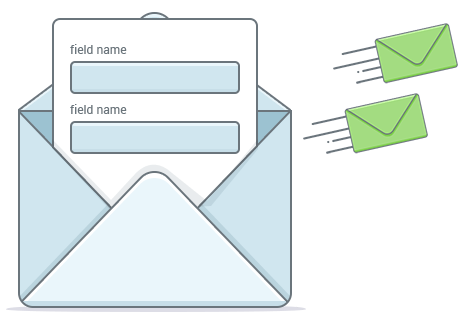 Add Custom Hotel Booking Checkout Fields to Your Email Notifications