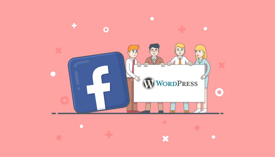 best facebook wordpress groups