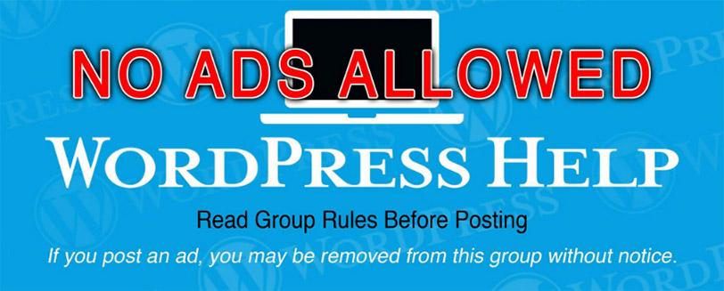 wordpress-help-group-in-facebook-to-follow