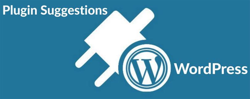 wordpress-plugin-suggestions-wordpress-groups