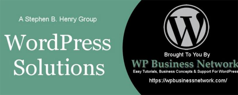 wordpress-solutions