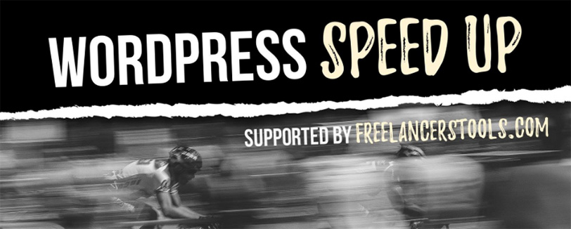 wordpress-speed-up-group-for-wordpress-users