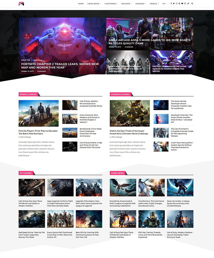 Soledad_magazine_wordpress_theme