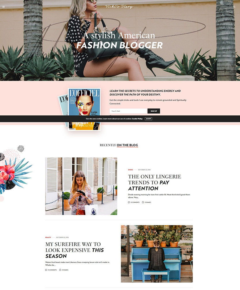 The_voux_magazine_theme_wordpress