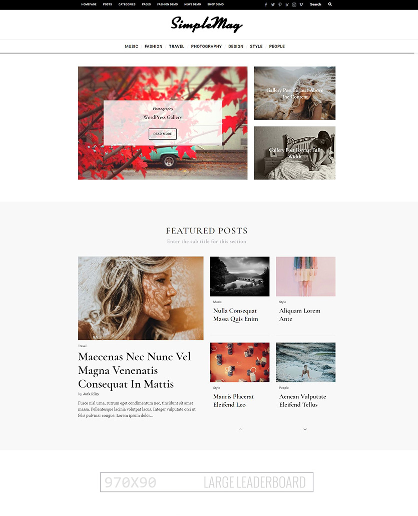 simplemag_magazine_theme_wordpress