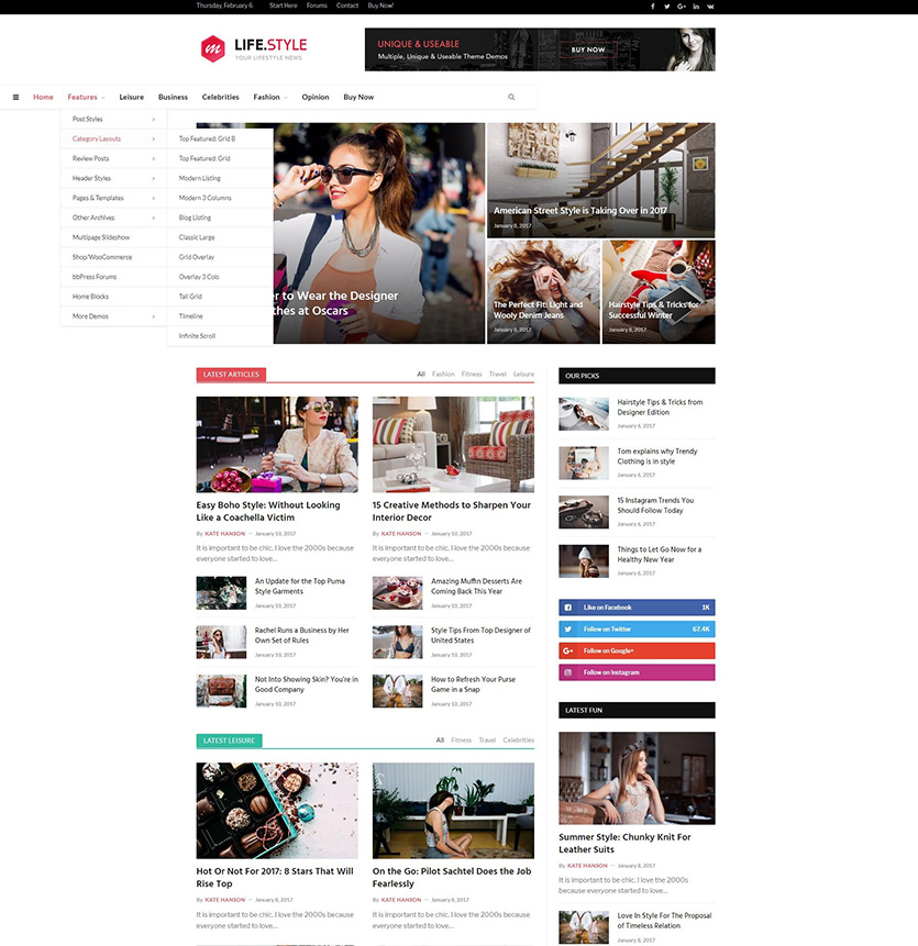 smartmag_magaine_theme_wordpress_wordpress_magazine_themes