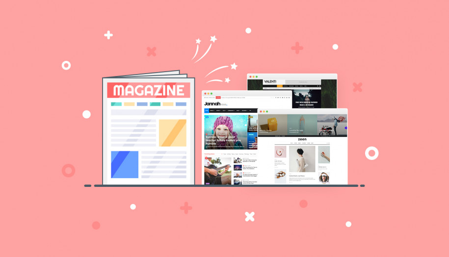 top-rated-premium-magazine-themes-for-wordpress