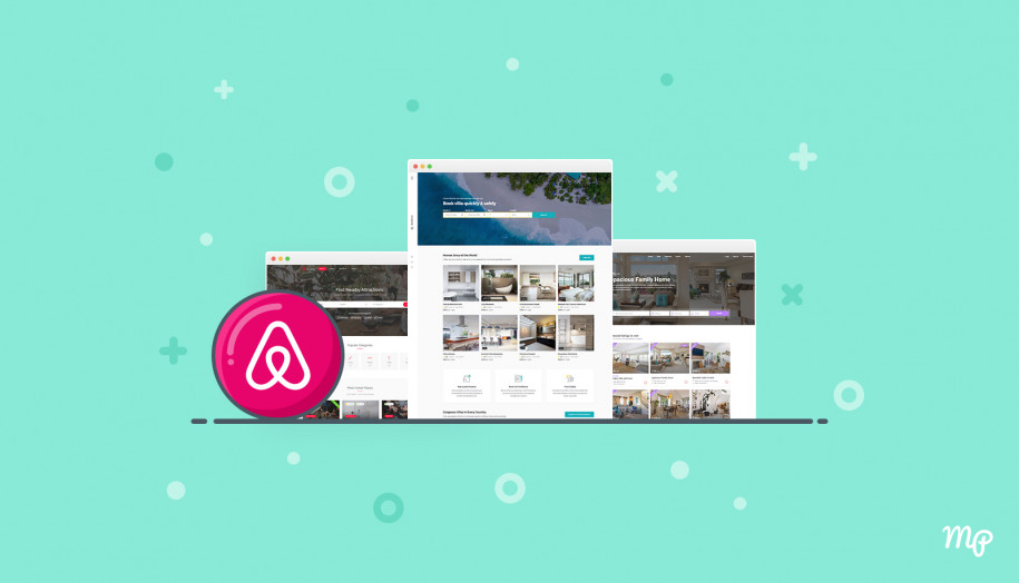 airbnb-wp-themes