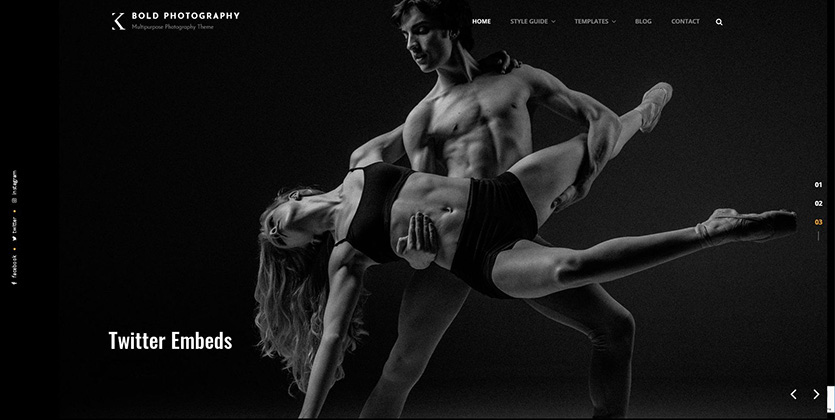 bold-photography-wordpress-theme