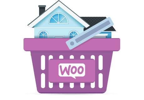 Local Payment Gateways with WooCommerce