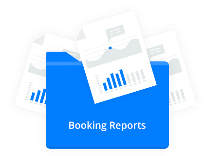 Generate CSV Booking Reports in WordPress hotel booking plugin