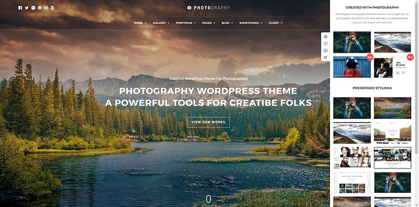 photography-template-wordpress