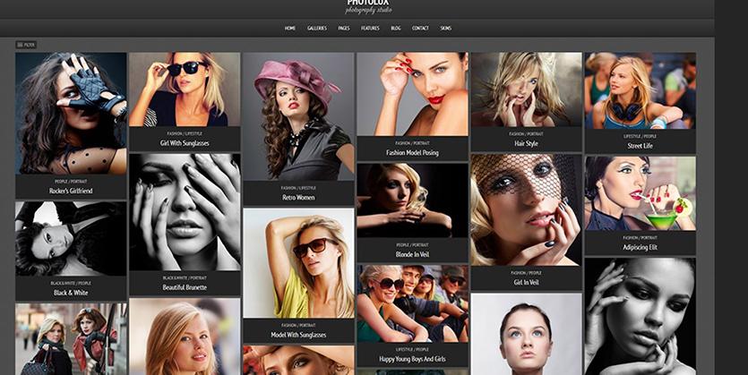 photolux-premium-wordpress-theme