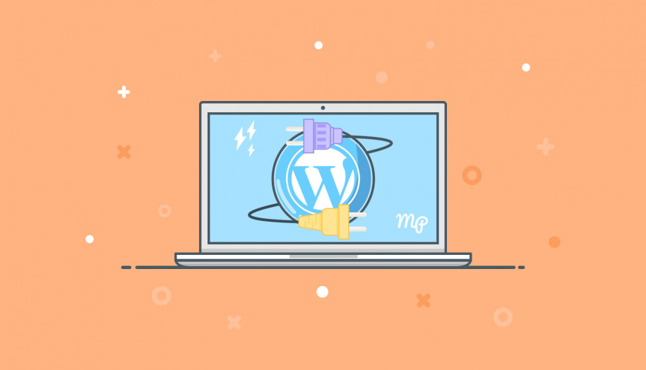 How to Update WordPress Plugins in 3 Easy Ways