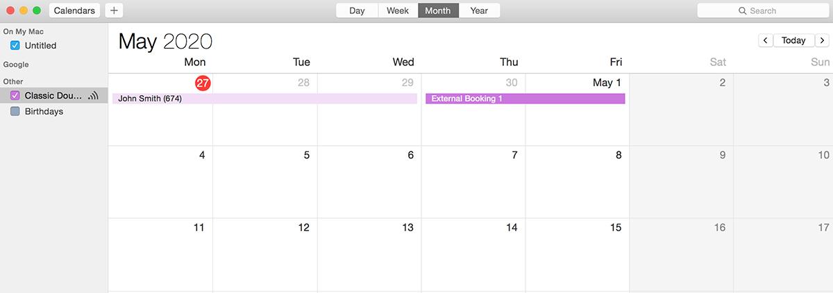 apple-calendar-5