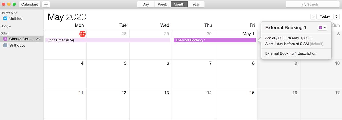 apple-calendar-6