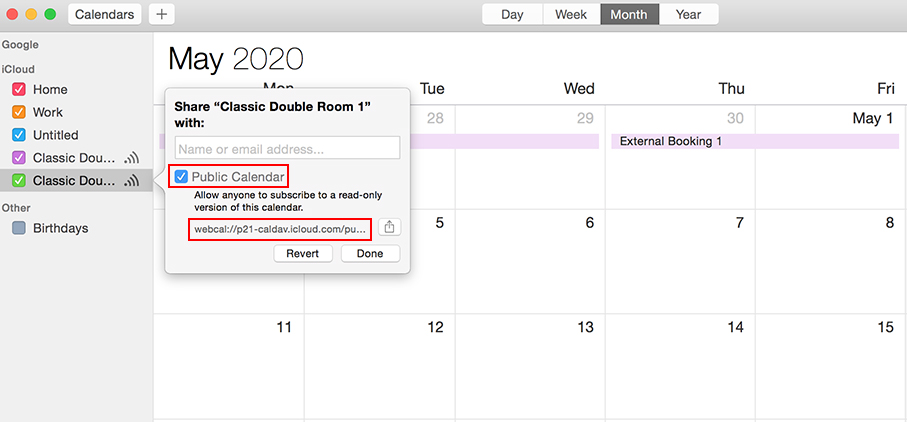 apple-calendar-7