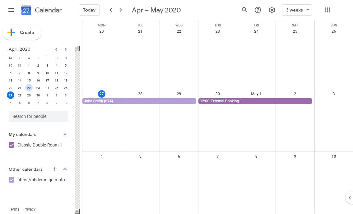 google-calendar-9