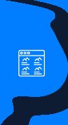 airbnb clone template