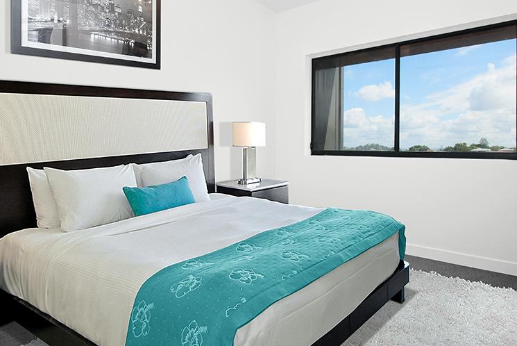 create a hotel booking website