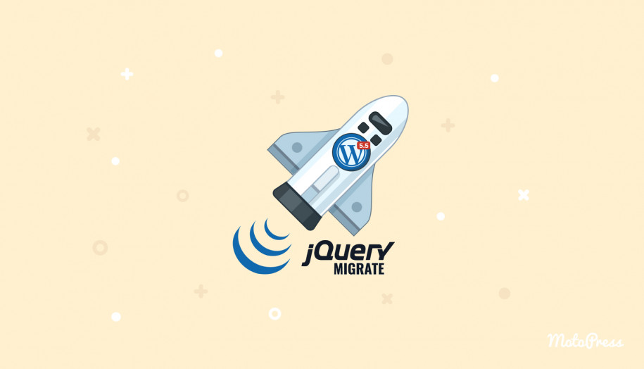 jQuery-Migrate