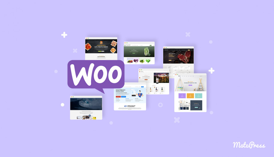 best WordPress themes for ecommerce