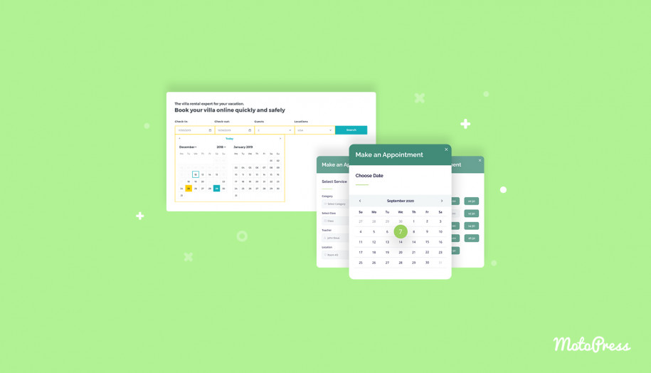 booking-plugins