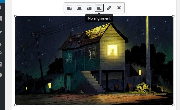 alighnment none.jpg