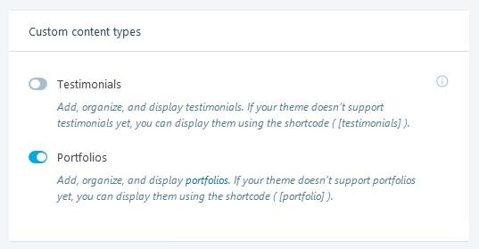 Turn on portfolios.jpg