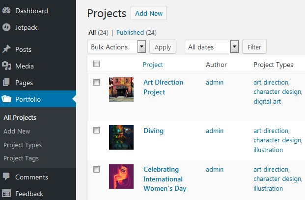 project types list.jpg