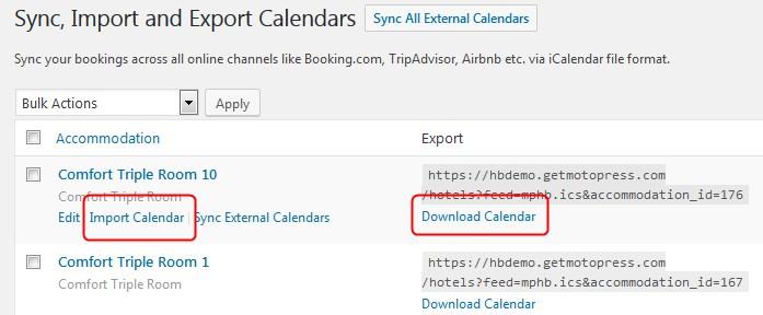 import calendar and download calendar.jpg