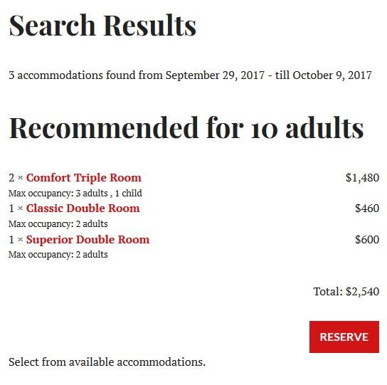 hotel booking occupancy.jpg