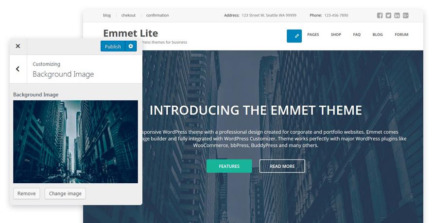 Emmet background_image_image