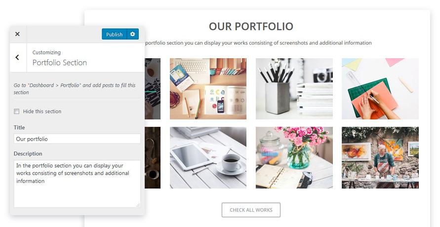 portfolio image emmet lite